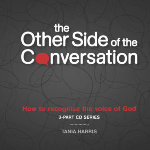 The Other Side of the Conversation: 2. Ears to Hear (MP3)