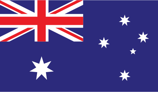 19_Ensign_Flag_Nation_Australia-512